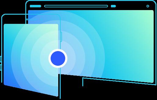 monitor-image